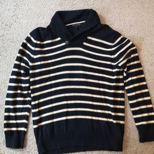 Banana republic dressy sweater